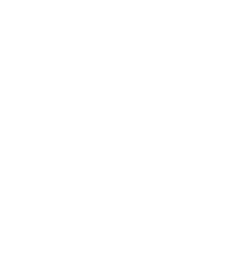 MOUNATIN RESORT MARUNUMA KOGEN Nikko Nation park